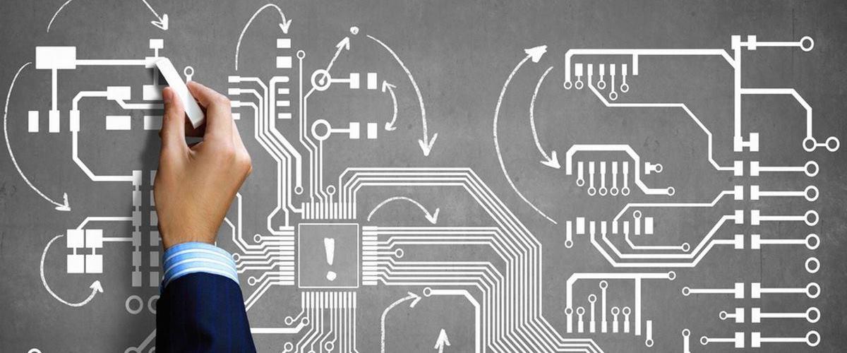 The Future Skillset Of Embedded Software Engineer